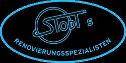 Stodts Renovierungsspezialisten